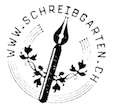 schreibgarten
